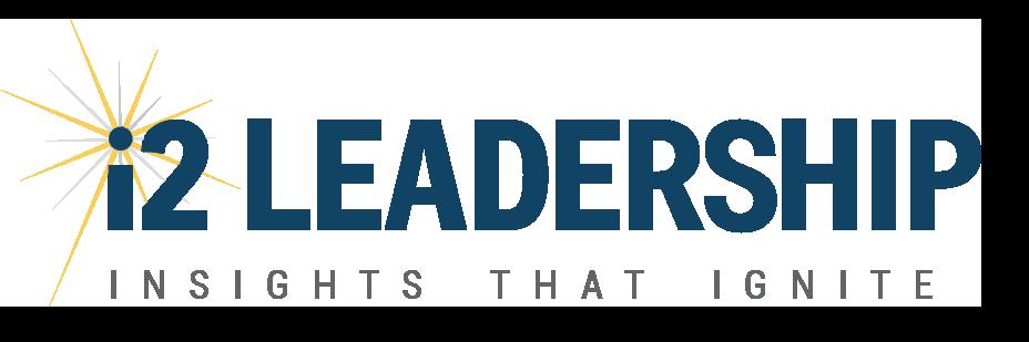 i2leadership.com